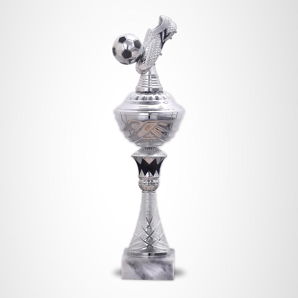 Grosse Fussball Pokale 3D Figur mit Gravur günstig kaufen ...